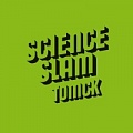 SCIENCE SLAM Томск